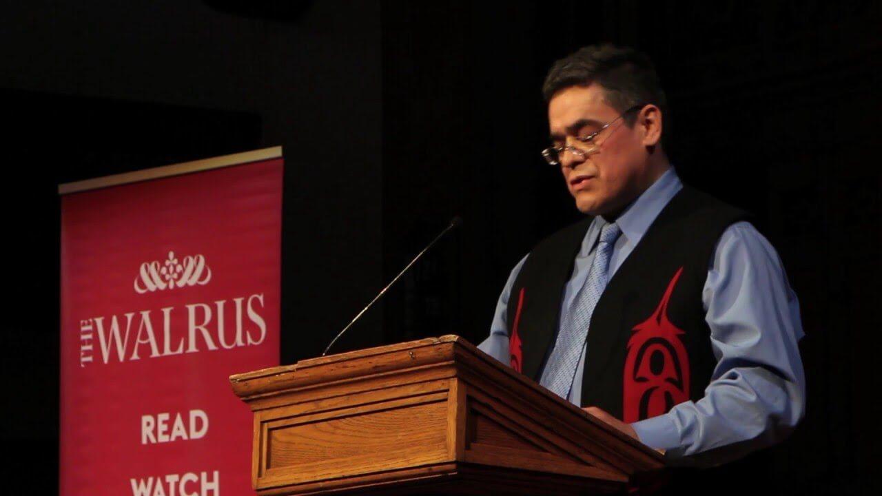 Lewis Cardinal