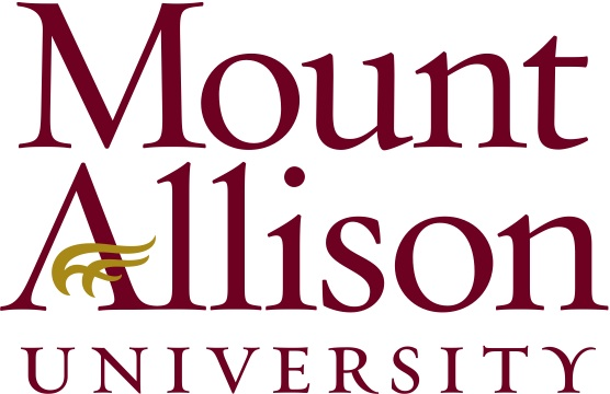 Mount_Allison_Logo