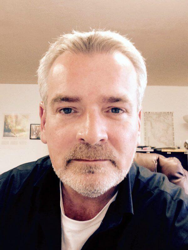 Neil Belanger