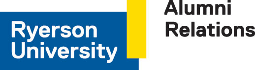 Ryerson University Alumni Relations