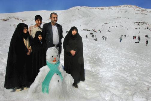 SUP_FEA_Iran_Alfred_14_SE06_R