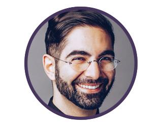 Sascha Darius Mojtahedi