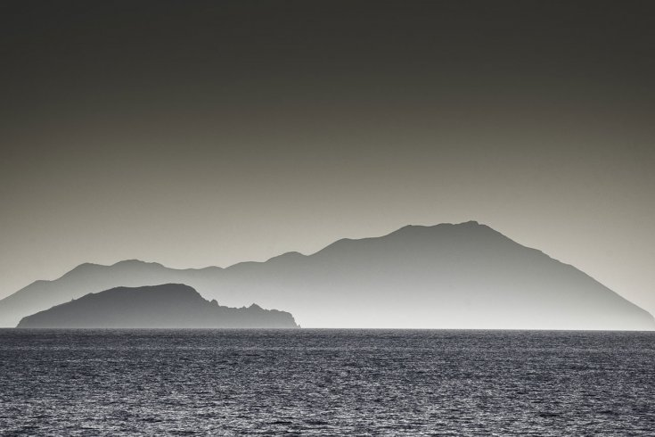 Photograph by alexcoitus