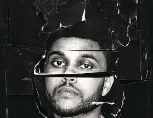 Album art for Beauty behind the Madness