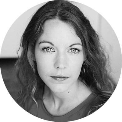 Emma Mackenzie Hillier