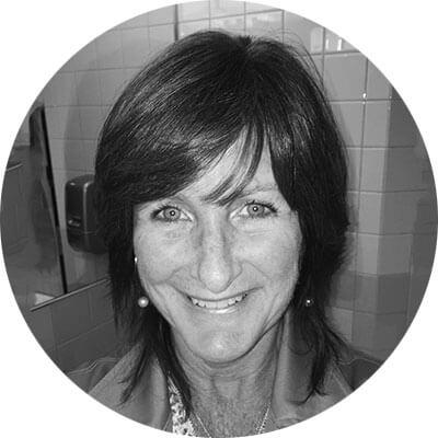 Renée Montpellier