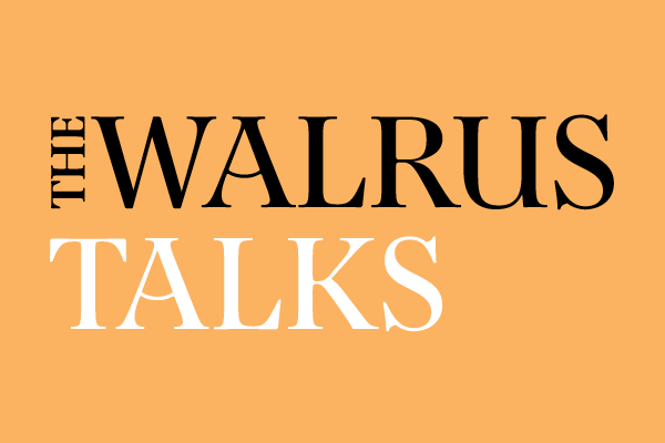 The Walrus Talks Impact