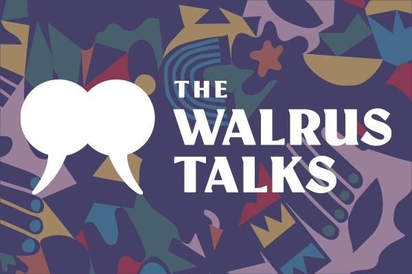 The Walrus Talks The Future