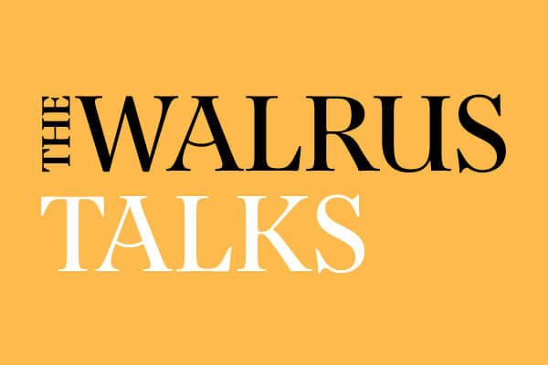 The Walrus Talks Success