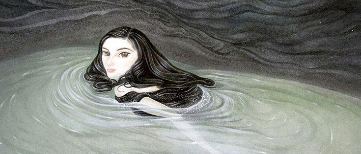 Illustration by Selena Wong