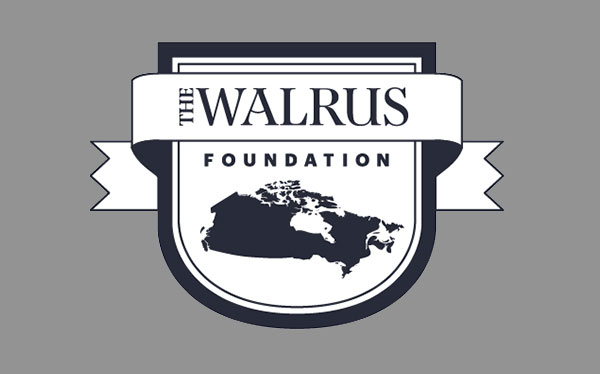 The Walrus Talks Resilience