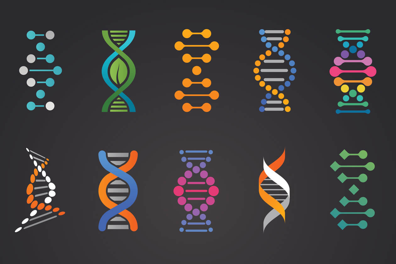 GeneticDiscrimination