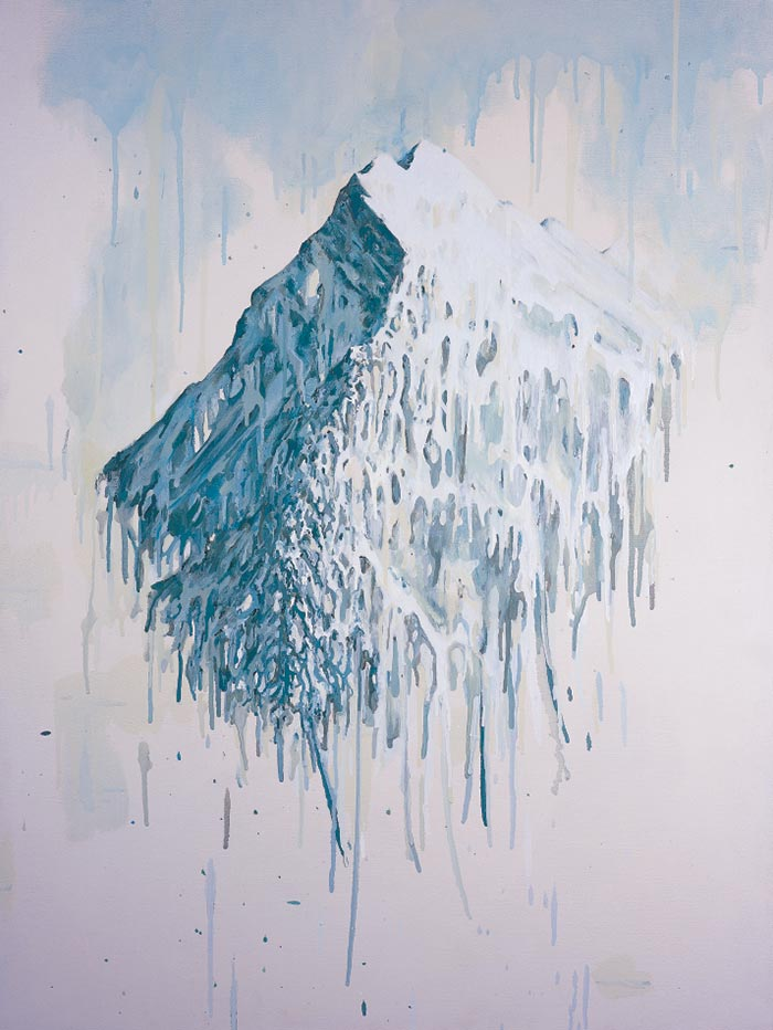 Art by Stephanie Aitken
