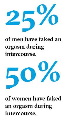 How to orgasm during sex xxx galleries