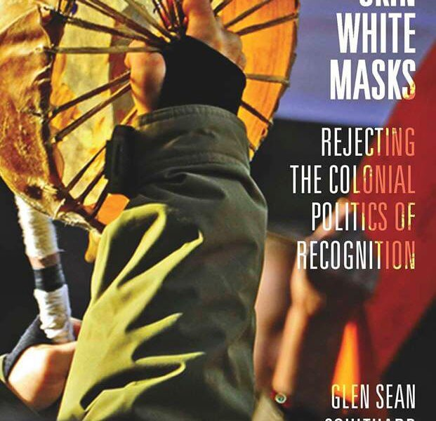 Red Skin, White Masks