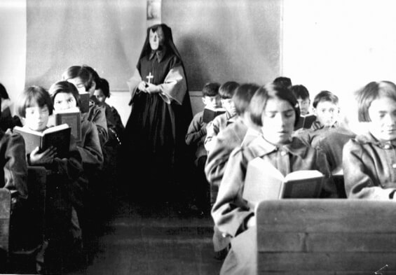 residential-school-fort-albany