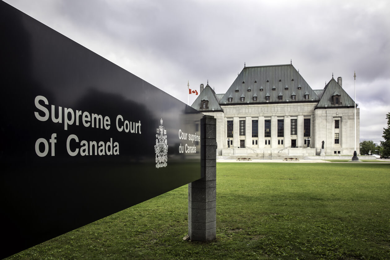 Us Supreme Court Seeks Views On Level >> Five Supreme Court Cases That Could Reshape Canadian Law The Walrus