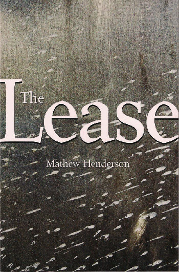 Book by Mathew Henderson