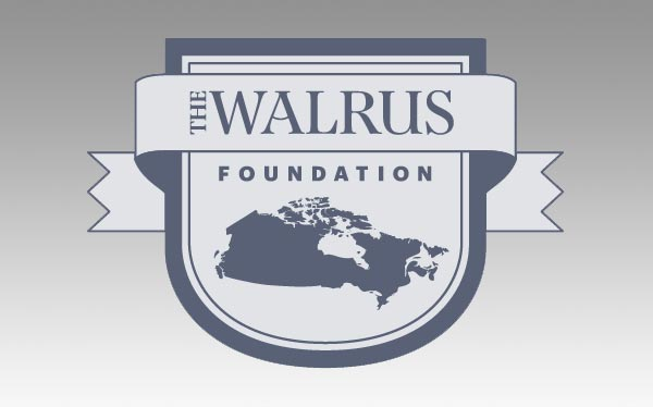 The Walrus Talks Energy