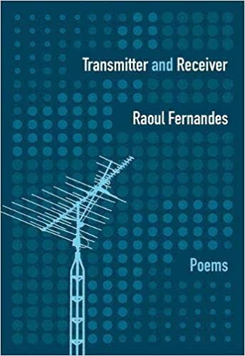 raoul fernandes transmitter and receiver