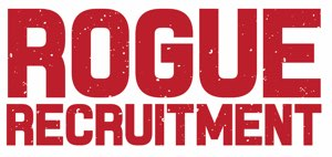 Rogue Recruitment