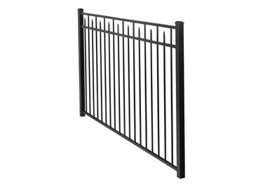Fence Ideas Wambam Fence