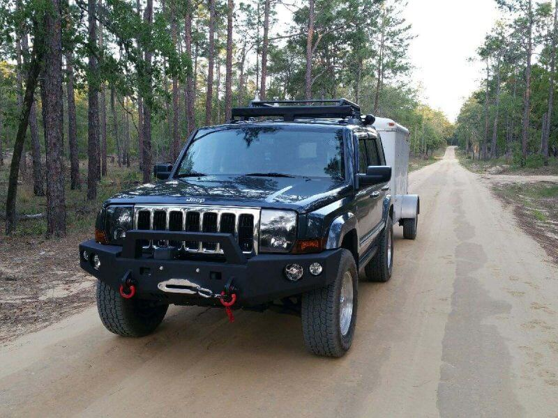 wam bumpersview photos of our heavy duty bumpers in our