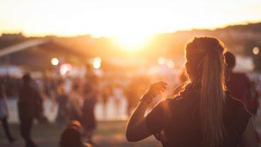 Worlds Best Festivals