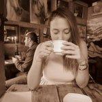 Sarah-Richard-coffeewithasliceoflife