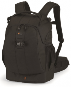 lowepro flipside 400 backpack