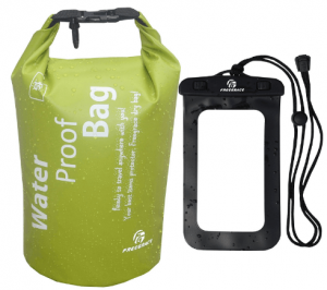 Travel Dry Bag