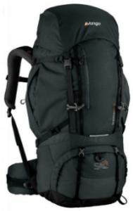 vango sherpa 60-10 rucksack