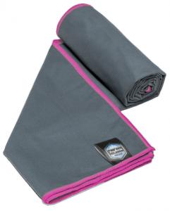 youphoria microfiber towel