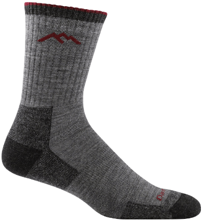 darn tough vermont mens socks