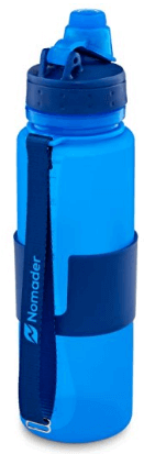 nomader_collapsible_water_bottle