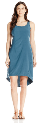 columbia_departure_point_dress