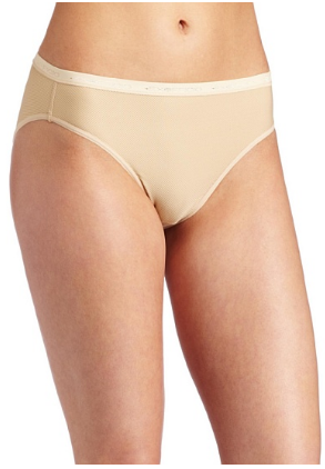 exofficio_womens_givengobikini_briefs