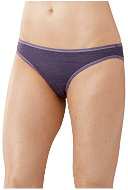 smartwool_womens_underwear