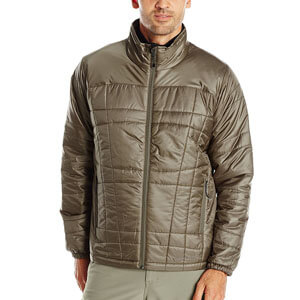 exofficio mens storm logic jacket