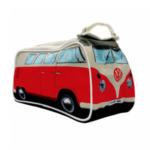 volkswagon wash bag