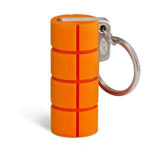 lacie rugged key flash drive