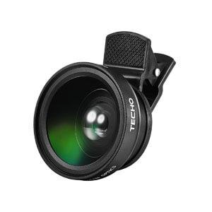universal professional lens kit
