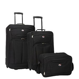 american tourister fieldbrook 2