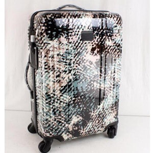 tumi vapor lite international carry on