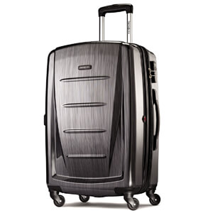 samosonite winfield2 luggage