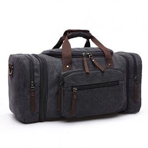 kenox oversized duffle bag