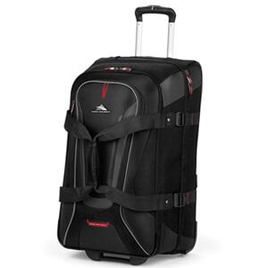 high sierra at7 luggage bag