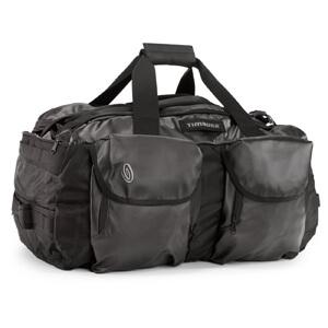 timbuk2 navigator duffel bag