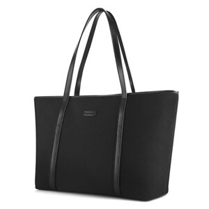 chiceco spacious shoudler bag