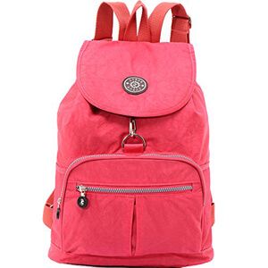 ZYSUN Fashion Travel School Backpacks